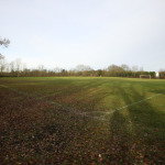 Playing Fields at Margaretting Village Hall